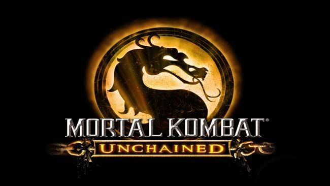 Mortal Kombat Unchained PSP ISO Download - https://www.ziperto.com/mortal-kombat-unchained-psp/