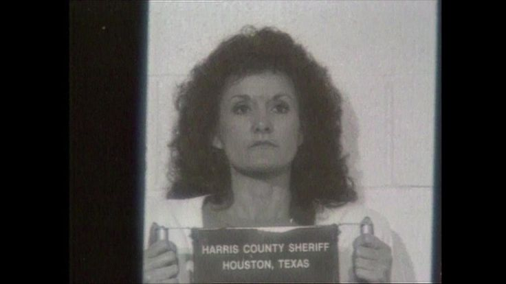 REMEMBER WHEN: Texas cheerleader mom murder for hire case | abc13.com