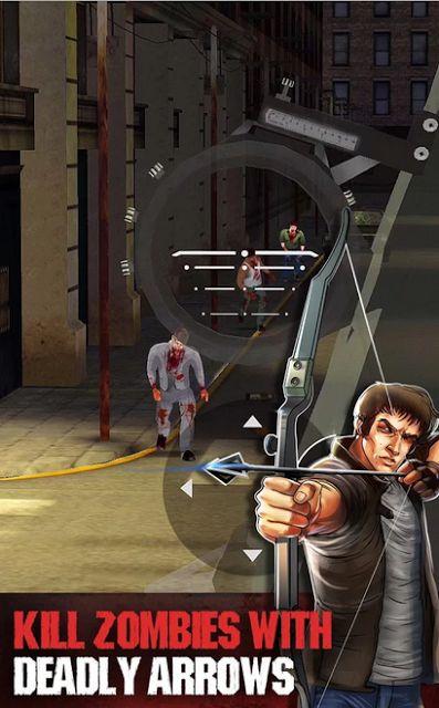 ► http://www.siberman.org/2015/07/dead-among-us-android-apk-indir.html  Dead Among Us, android cihazlarınızda zombilere karşı bir yaşam mücadelesi vereceğiniz eğlenceli FPS oyunu. Dead Among Us oyununda dikkatle korunan ve dünyanın en tehlikeli virüsü olan Ceres virüsünün bir laboratuvar kazası sonucu şehre yayılması ile macera başlıyor. Ceres virüsünü tanımlamak gerekirse, bir insanın bünyesine girdiğinde o insanda önlenemeyen sinir krizleri ve kana susamışlık yaratarak insanları bir nevi…