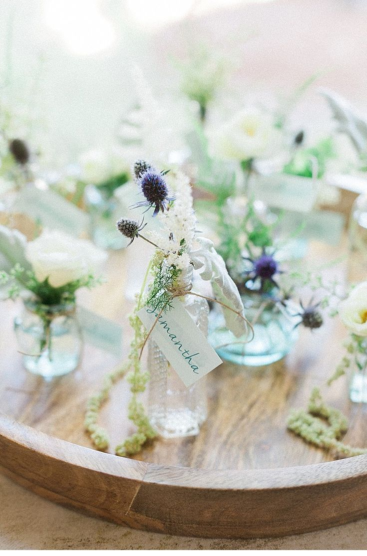 land and water wedding inspiration, photo by Live View Studios