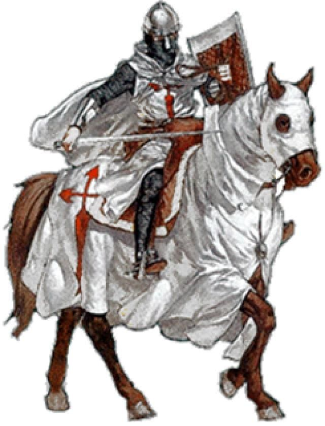 San Martín de Porres (Lima, Perú, 1579 - 1639) Patrón: barberos, peluqueros, Estilistas, mulatos, problemas inter-racial...
