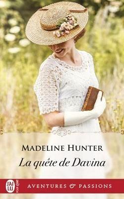 Decadent Dukes Society Tome 3 Never Deny A Duke Madeline Hunter En 2020 Duchesse Telecharger Livre Gratuit Livre