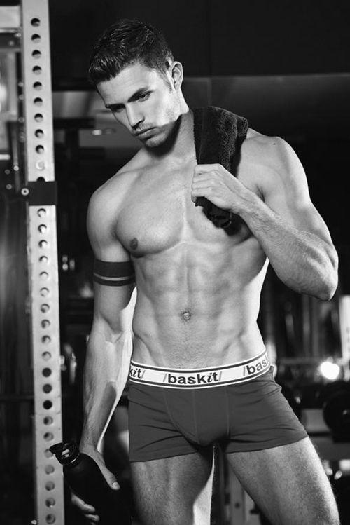 HotStudPix: Eye Candy, Sexy, Underwear, Hot Guys, Boy, Hot Men, Nice Guy