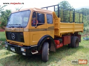 FAP 1616