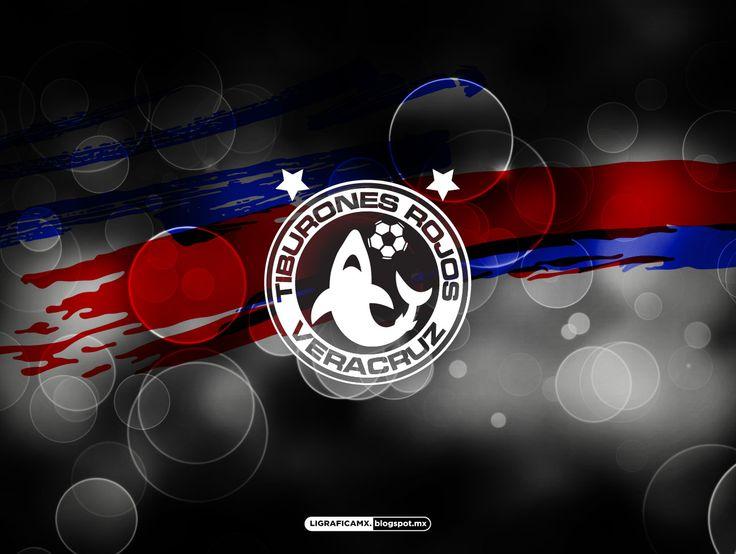 #Wallpaper #Burbujas @Jose Luis Torres Martinez Rojos de Veracruz