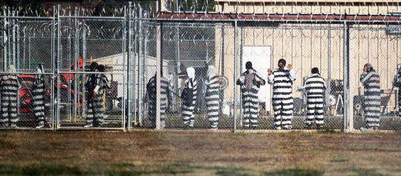 Louisiana Legislature fell short on criminal justice reform in 2013 session: Dana Kaplan