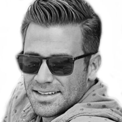 Jason Wahler from #TheHills opens up about his battle with #addiction.