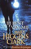 www.boekbeschrijvingen.nl - Mary Higgins Clark 126/53