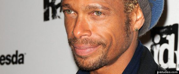 A star from CSI is in financial trouble  Gary Dourdan claims he is bankrupt. He has $1.8 million in assets, but owes $1.73 million. He allegedly makes $14,883 per month, but $14,562 goes to bills.