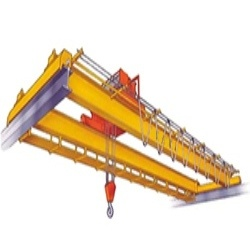 Sale 8468977 Weihua 250 10 Ton Bridge Crane moreover Weihua Workshop Overhead Crane 50 Ton 60247870616 likewise Images Industrial Brake For Crane likewise Image Hoist Classic in addition Gantry Cranes For Sale. on overhead bridge cranes for sale