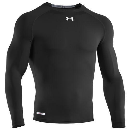 1000 ideas about long sleeve shirts on pinterest for Under armour heat gear button down shirt