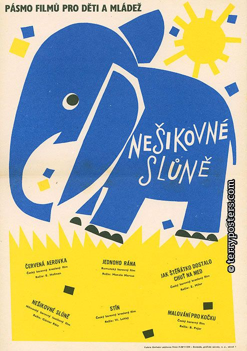 Vodáková_Sylvie 1961