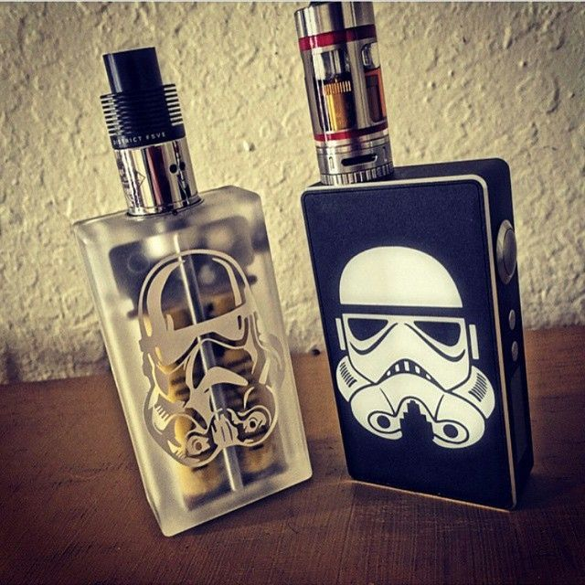 That is fucking awesome Ejuice Available at http://www.voomvape.com/category/e-juice