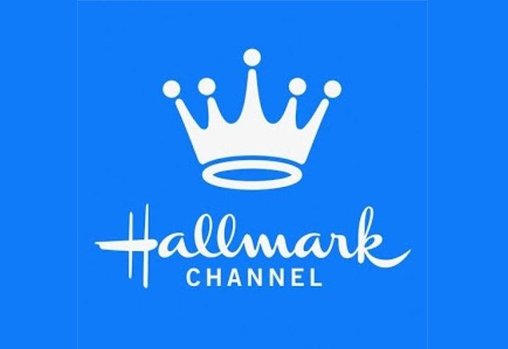 How to Watch Hallmark Channel Without Cable | Cord Cutting Report