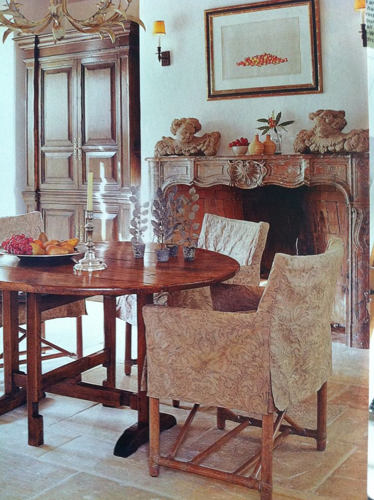 116 best Slipcovers images on Pinterest | Chairs, Dining chair ...