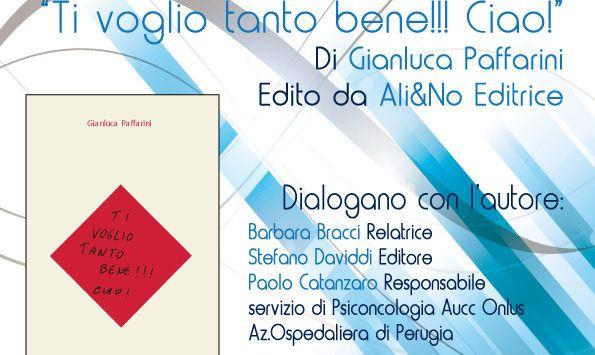 http://viewpointitaly.it/wp2/blog/2016/10/03/ti-voglio-bene-ciao-il-nuovo-libro-di-gianluca-paffarini-sabato-8-ottobre-a-palazzo-della-penna/