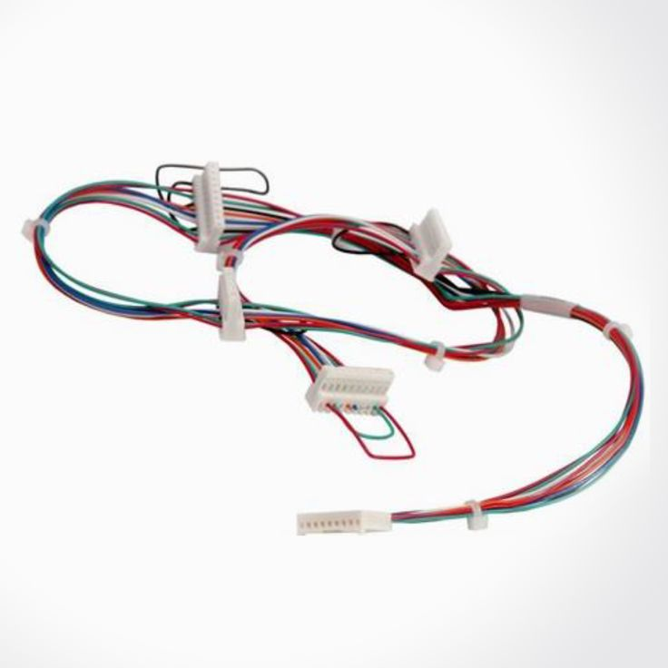 the 8 best wiring harness manufacturers popularsystems images on rh pinterest co uk wiring harness manufacturers in bangalore wiring harness manufacturers india