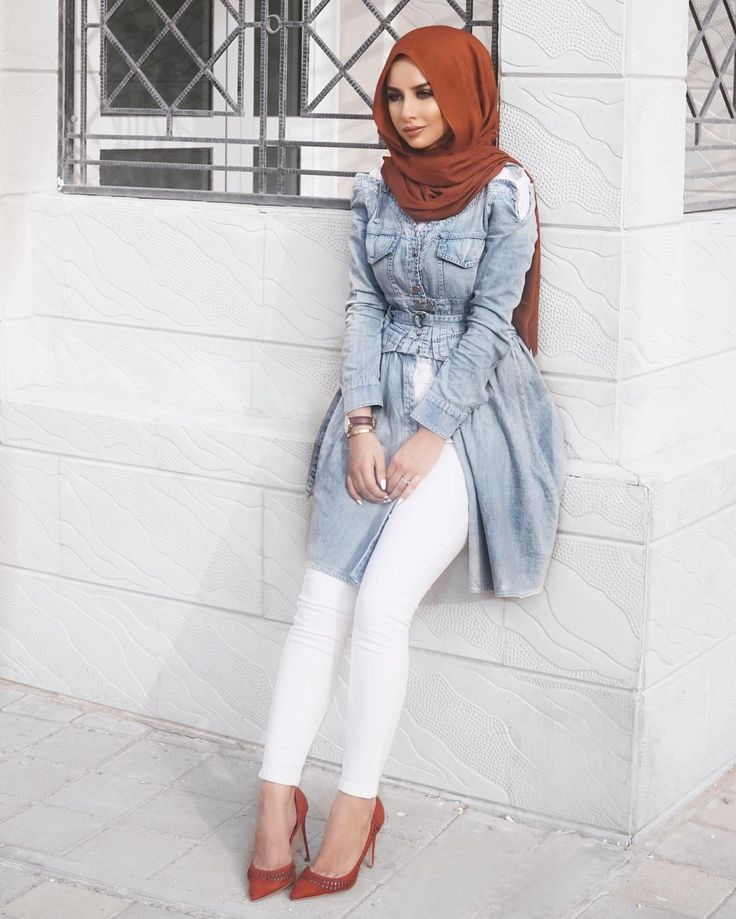 """4,408 Likes, 32 Comments -  hijab style icon  (@hijabstyleicon) on Instagram: """"❤❤❤❤❤❤❤❤❤ @hijab_is_my_diamond_official ♡♡♡♡♡♡♡ .. . #tesettur#hijabfashion #hijabstyle…"""""""