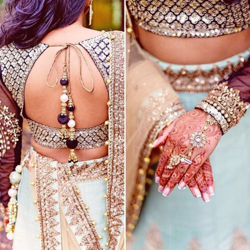Maiden India - viyahshaadinikkah:   Photography: G+H