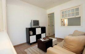 sala-tv-apartamento-standard-broa-golf-resort