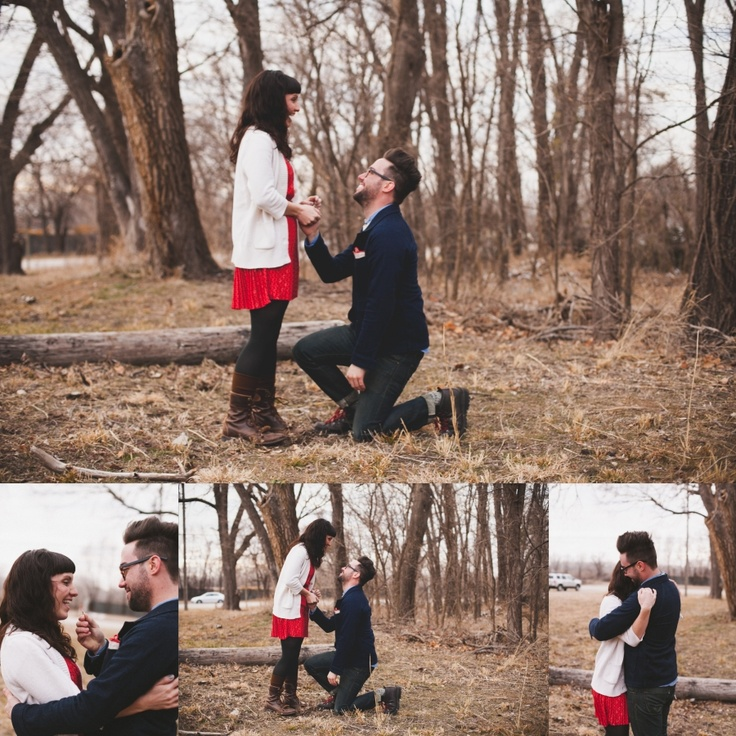 28 Best Images About Cute Proposal Ideas :) On Pinterest