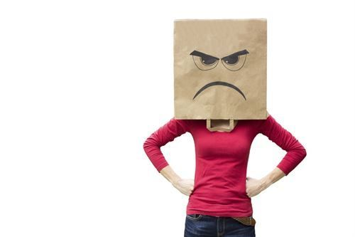 Estrategias para controlar la ira. http://www.farmaciafrancesa.com/main.asp?Familia=189&Subfamilia=246&cerca=familia&pag=1&p=223