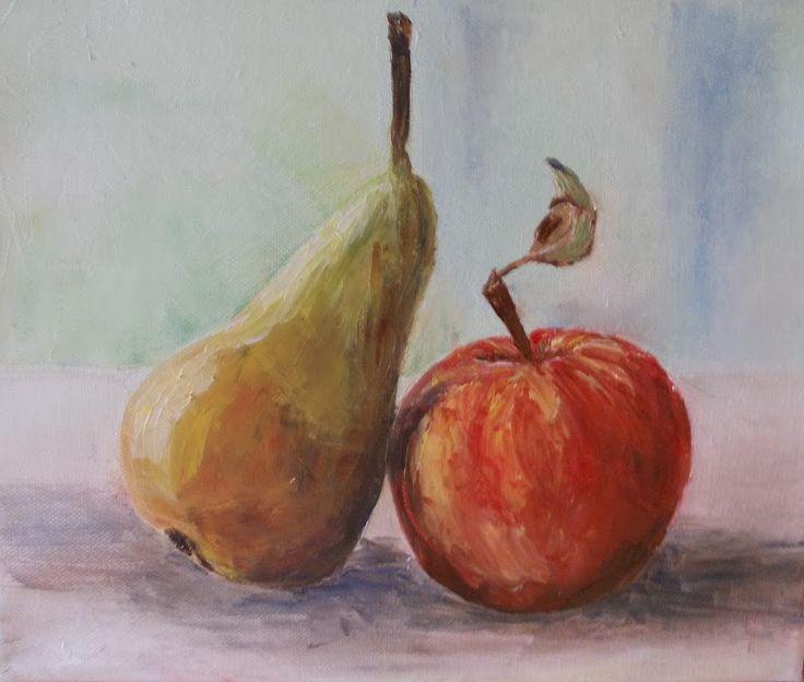My lowly gallery - 105772671413368152740 - Webové albumy programu Picasa