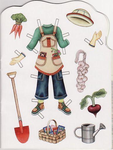 The 7 best images about porcelaine on Pinterest Tea pots - Comment Dessiner Un Plan De Maison