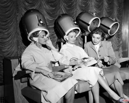 Салон красоты Марафет / Косметика / Профессиональные средства для волос Lanza, Salerm, Nanokeratin