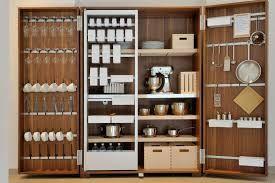 Bildergebnis für bulthaup Küchen bilder