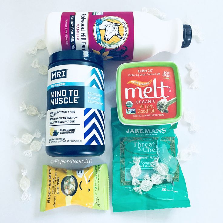 """279 Likes, 29 Comments - Anna M (@explorebeautyxo) on Instagram: """"What are your #wellnessgoals this week? Mine is in the comments! Here is a mega-review of products…"""""""