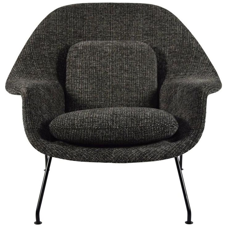 1000 ideas about womb chair on pinterest florence knoll chair and ottoman and lounge chairs - Vintage womb chair for sale ...
