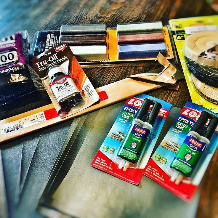 Hobbies are expensive. #pnw #northwesterner #islandlife #pacificnorthwest #rootblade #rustic #cutlery #rusticcutlery #bladesmith #bladesmithing #bladesmiths #handmade #knife #knifecommunity #customknife #blacksmithing #handmadeknives #knifemaking #knives #blacksmith #customknives #knifeporn #forge #knifemaker #forged #art #custom #supplies