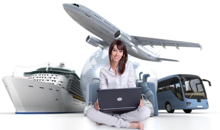 I migliori suggerimenti per gestire in modo efficace i viaggi aziendali. Scopri di più!
