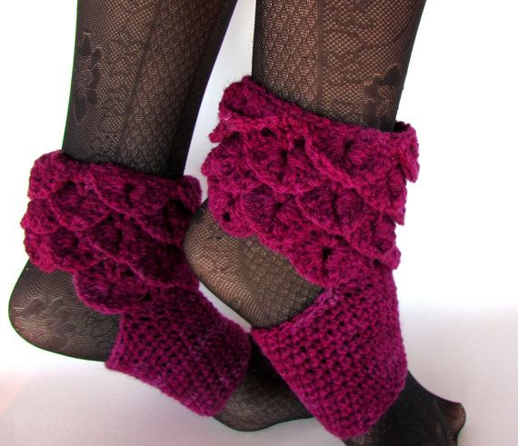462 Best Yoga Socks Images On Pinterest Amigurumi Patterns Crafts
