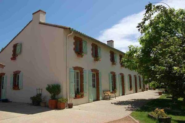 Sale house 300 m² Trementines - 300 m² - euros 295,000 | De Particulier à Particulier - PAP