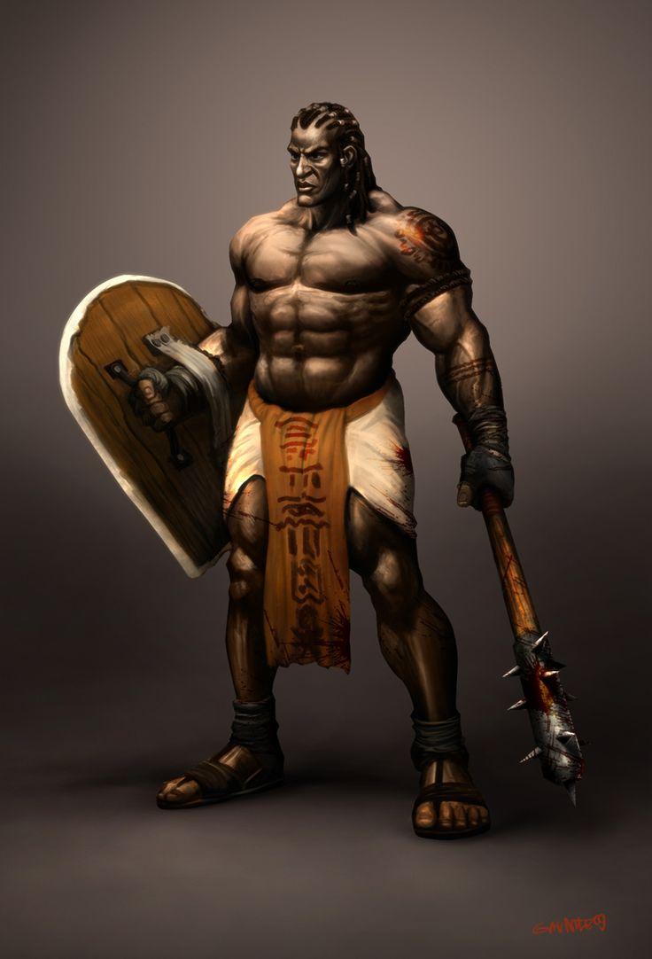 http://fc06.deviantart.net/fs44/f/2009/126/1/2/Big_Black_Warrior_by_Gauntle.jpg