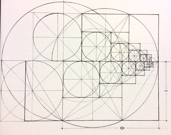 803 best GEOMETRY images on Pinterest Sacred geometry - lpo template