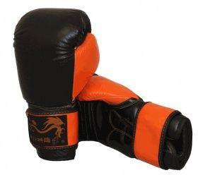 http://www.rakuten.de/produkt/sbj-sportland-profi-boxhandschuhe-groove-aus-echtem-leder-1534189455.html
