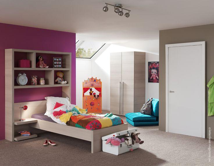 Beste afbeeldingen van im jeugdkamers eland en hoes