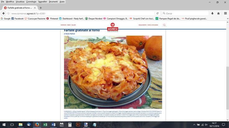 http://www.concorso.agnesi.it/?page_id=6167&usp_success=2&post_id=6381