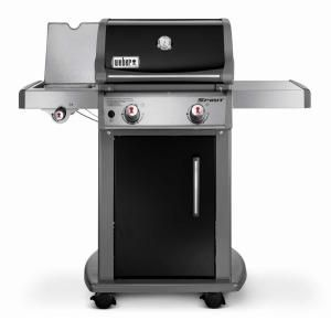17 best ideas about small gas grill on pinterest best small gas grill mitre saw stand and. Black Bedroom Furniture Sets. Home Design Ideas