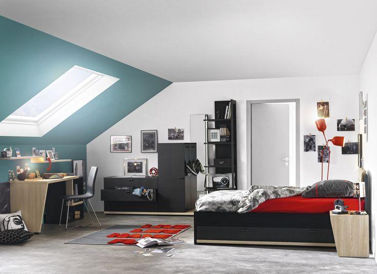 58 best kid's bedrooms images on pinterest | childrens bedroom