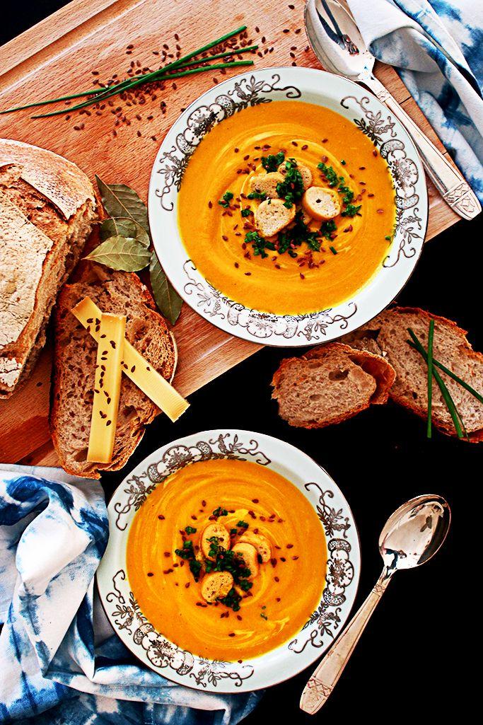 soupe_potimarron_carottes_cumin_4