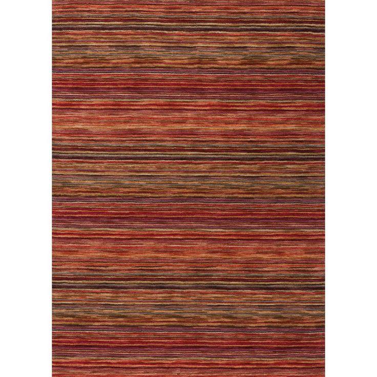 Ковер из шерсти Handloom 110 #carpet #carpets #rugs #rug #interior #designer #ковер #ковры #дизайн #marqis