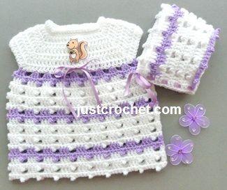 51 best crochet horse unicorn images on pinterest crochet free pdf baby crochet pattern for preemie dress and bonnet http fandeluxe Image collections
