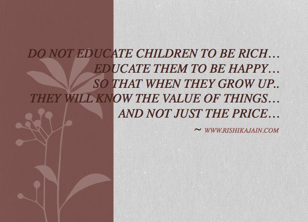 Quotes About Family Problems: Best 25+ Family Problems Quotes Ideas On Pinterest