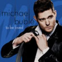 Listen to Have I Told You Lately That I Love You (with Naturally 7) by Michael Bublé on @AppleMusic.