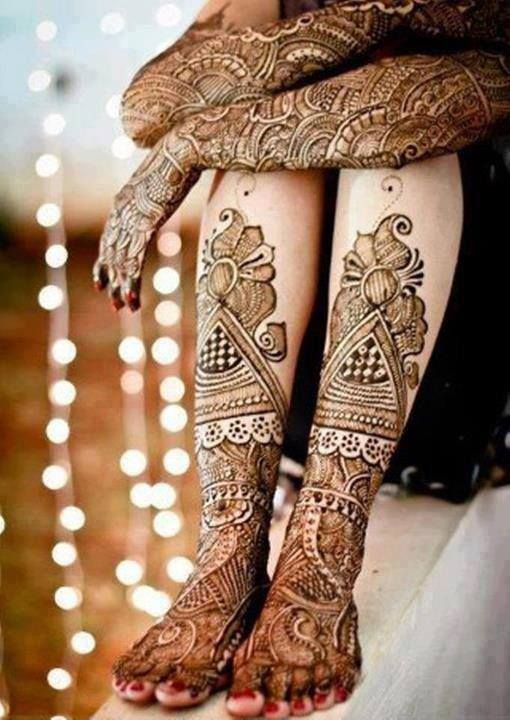 Mehndi Cakes London : Best images about henna on pinterest designs