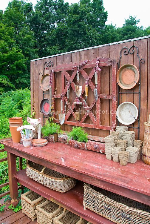 59 best images about upcycled furniture in the garden on pinterest